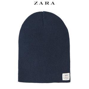 ZARA 01323699401-24