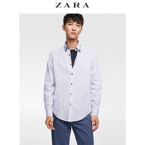 ZARA 00975303250-24