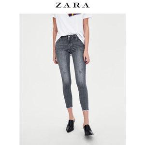 ZARA 09794086811-24