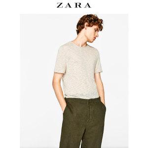 ZARA 00693452052-21