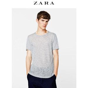 ZARA 00693452403-21