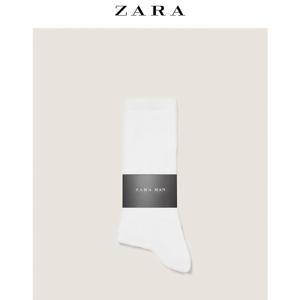 ZARA 06677300250-21