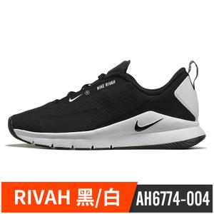 Nike/耐克 AH6774-004