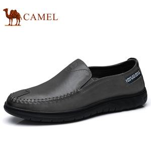 Camel/骆驼 A812155730