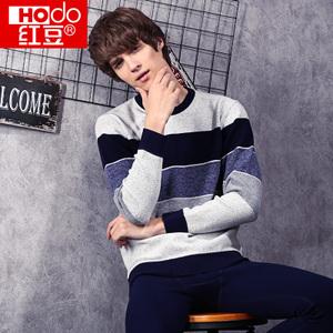 Hodo/红豆 YN519