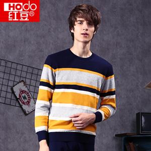 Hodo/红豆 YN517