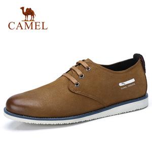 Camel/骆驼 A812168310
