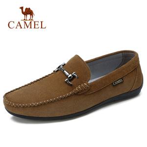 Camel/骆驼 A812266400