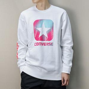 Converse/匡威 10005374-A02