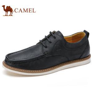 Camel/骆驼 A812272610