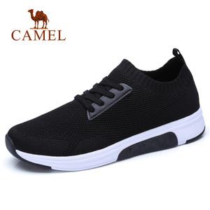 Camel/骆驼 A812304350