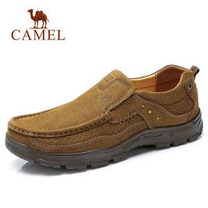 Camel/骆驼 A812344660