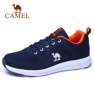 Camel/骆驼 A812303830