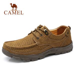 Camel/骆驼 A812344650