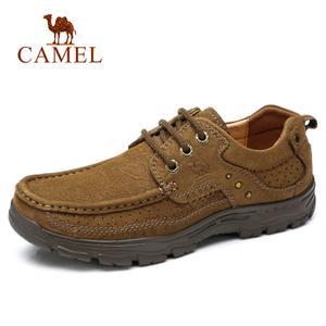 Camel/骆驼 A812344670