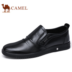 Camel/骆驼 A812047820