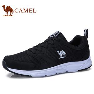 Camel/骆驼 A812303820