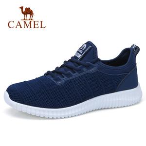 Camel/骆驼 A812397820