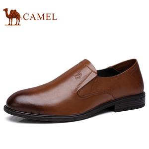 Camel/骆驼 A812043160