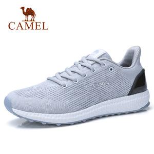 Camel/骆驼 A812345570