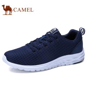Camel/骆驼 A812303810
