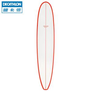 Decathlon/迪卡侬 8385507