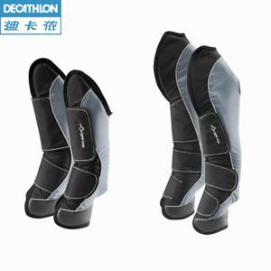 Decathlon/迪卡侬 8126424