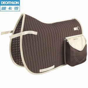 Decathlon/迪卡侬 3604417