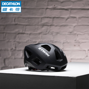 Decathlon/迪卡侬 8500028