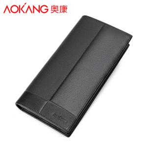 Aokang/奥康 8831705051