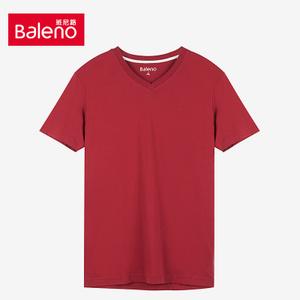 Baleno/班尼路 61R120