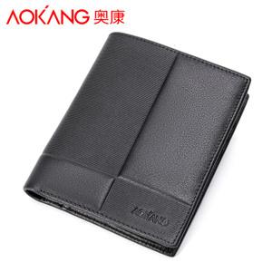 Aokang/奥康 8831705052