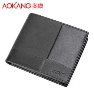 Aokang/奥康 8831705053