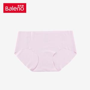 Baleno/班尼路 88817903-49P