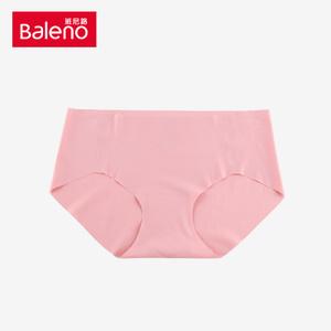 Baleno/班尼路 88817903-89R