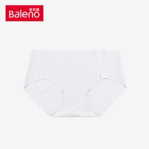 Baleno/班尼路 88817903-59E