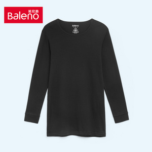 Baleno/班尼路 88717012RTO-00A