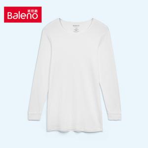 Baleno/班尼路 88717012RTO-01W