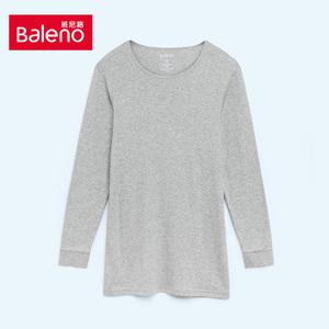 Baleno/班尼路 88717012RTO-20E