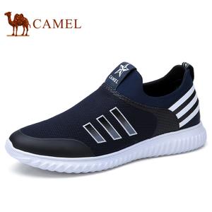 Camel/骆驼 A812252290