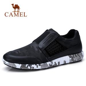 Camel/骆驼 A812254450