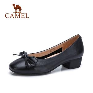Camel/骆驼 A81261606
