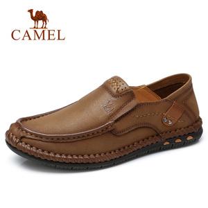Camel/骆驼 A812344680