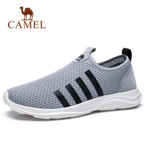 Camel/骆驼 A812348680