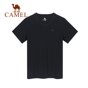 Camel/骆驼 T8S273121