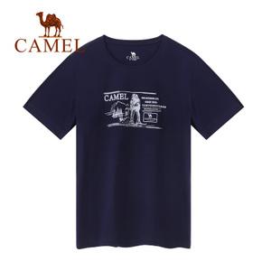 Camel/骆驼 T8S2V6135
