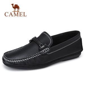 Camel/骆驼 A812076100