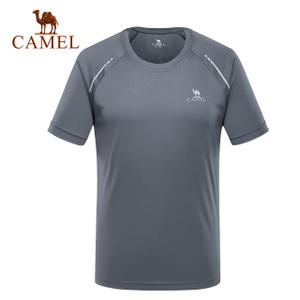 Camel/骆驼 A8S242111