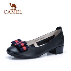 Camel/骆驼 A810076111