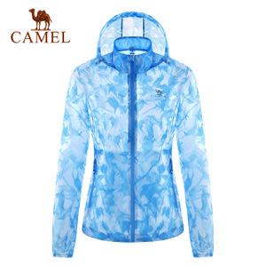 Camel/骆驼 A8S130116